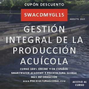 banner--smarwater-academy-piscicultura-global-400x400